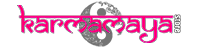 Karmamaya Store