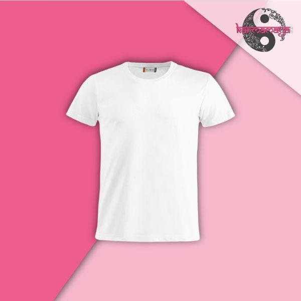 t-shirt-bimbo-neutra-caricatura